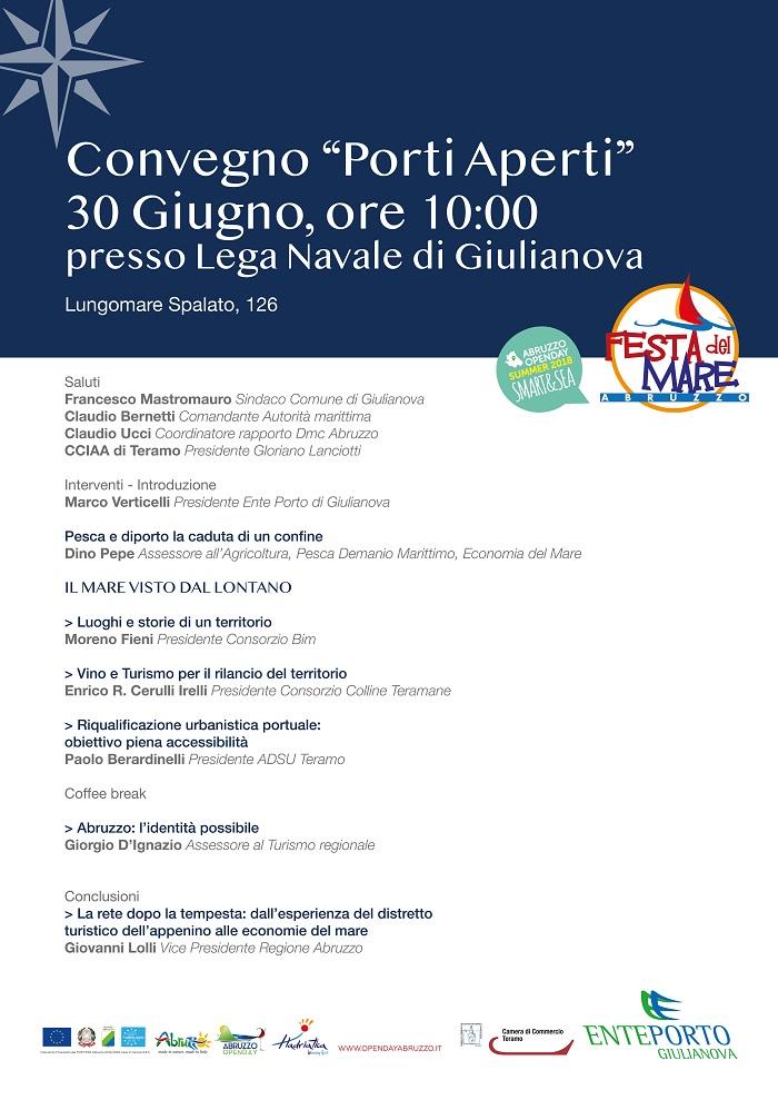 locandina convegno_30-06