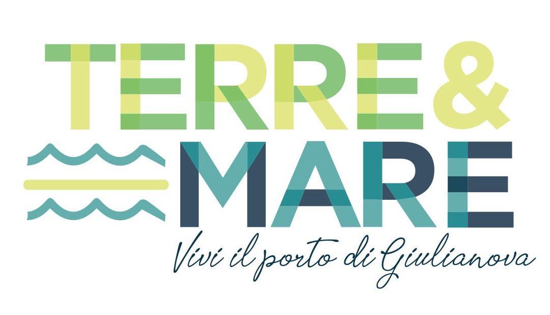 """Domenica 2 dicembre premiazione dei partecipanti del Gran Premio """"Terre & Mare"""""""