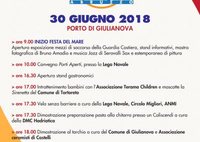 2. LOCANDINA FESTA DEL MARE 2018_page-0001