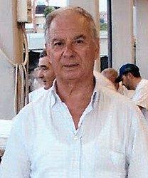 20 Marzo 2011 – 10 anni fa ci lasciava il Prof. Giuseppe LAUDADIO
